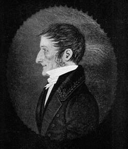 Adolf Törneros