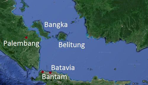 Indonesien3